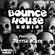 Bounce House Radio - Episode 85 - Jestin Kase image
