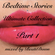 Bedtime Stories Ultimate Collection  Part 1 image