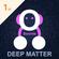 Deep Matter image