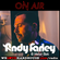 Andy Farley 6 Hour Set for We Love Hard House Radio (June 2020) image