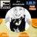 Lisa Richardson Fresh Soundz Radio 11th June 2021 image