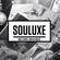 SOULUXE RECORD REMIXED 2021 DJ_JAVIMIXES image