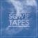 ALTF4_SQWIF TAPES_URGENT.FM_pt1 image