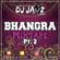 BHANGRA MIXTAPE PT. 2 - GARRY SANDHU, MISS POOJA, THE LANDERS, DJ DIPS, YO YO HONEY SINGH & MORE! image