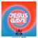 Community Choice #04 - Jesus Gave image