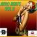 NIGEL B (AFRO BEATS VOL 2) image