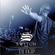 #Switch Hip hop & RnB promo mix January 2015 image