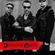 Depeche Mode: World Spirit Remix image