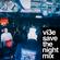 VI3E x SaveTheNight   DJ SET image