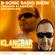 B-SONIC RADIO SHOW #260 by Klangbar image