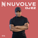 DJ EZ presents NUVOLVE radio 016 image