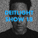 Deitlight Show 18 image