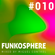 Funkosphere #010 - Funky Disco House Set Mixed by Miguel Control image