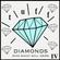 Tuff Diamonds IV image