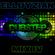 Elluyzian - IV - Dubstep Mix image