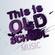 Old School Mix 01 image