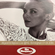 Miss Moneypenny's - Live@HQ, Bham 1.4.06 - Allgood & Biglove - Galaxy Radio Night image