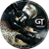 Geanny Tattoo Promo Mix image