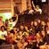 Baré & MouChoque - Conferência Funk 2015 (26-08-15 - MAR) image