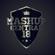 DJ COLEJAX - MASHUP CENTRAL VOL.18 image
