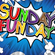 SUNDAY FUNDAY TECH HOUSE TECHNO (Eamonn Fevah) image
