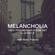 Melancholia | Deep Progressive House Set | DEM Radio Podcast image