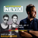 The Nevix on Air #017 Guest Bassjackers image