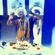 #025 Aivar BD Night Part 2, koh-Samui 2020-06-02 (LIVE!) image
