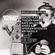 Maceo Plex - Live @ Boiler Room (Berlin)- 2014-09-17 image