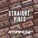 @STORMZDJ - Straight Vibes vol 1 image