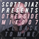 Scott Diaz Presents Otherside 007 - All Back To Mine image