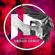 Nelver - Proud Eagle Radio Show #297 (05-02-2020) [RADIO.DROPTHEBASS.RU] image