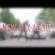 BarzyBoy Bashy Mix 100% UK Featuring Various Artists image