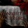 Night Terrors image