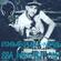 Scientific Sound Radio Podcast 93, Bipolar Bear & G-Nomad with BADABOOM 02. image