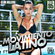 Movimiento Latino #95 - Ionicx (Reggaeton Mix) image