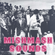 MISHMASH SOUNDS // 60s Garage, R&B, Latin & Gospel with a twist of Funk image