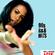 90,s R&b Hits image