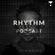 Tom Hades - Rhythm Converted Podcast 344 with Tom Hades (Studio Mix) image