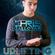 Chris Callovar - Uplifting Trance Episode #005 image