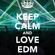 Top EDM remix song 2016 image