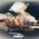 1O1 avec Syrob & Ither Lazer - 23 Septembre 2019 image