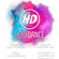 RMSTRNG  #HoliDanceOfColours image