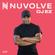 DJ EZ presents NUVOLVE radio 037 image