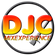 DJC mix POP - ROCK 80' image