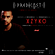XZYKO @ PREDICAST _ MI HISTORIA E INSPIRACION MUSICAL image