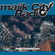 MAJIKCITYRADIO - 04.12.2016 - JME - DDOT - VCTRE - Hosted by Paul Swytch image