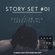 ADAM LOHIT- STORY SET 01 (Exclusive EUPHORIA Mix) DEEP/TECHNO) image