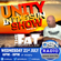 Unity in the Sun Show 21st July 2021 image