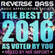 RBMAS Year Mix 2016 image